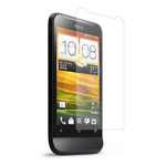 Защитная пленка Yotrix ProGuard J-series для HTC One V T320e (матовая)