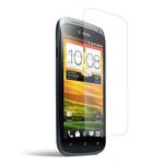 Защитная пленка Yotrix ProGuard J-series для HTC One S Z520e (матовая)