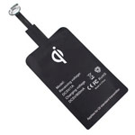 Qi-адаптер Yotrix Wireless Receiver Module (Apple iPhone 5/5S/6, стандарт Qi)