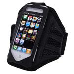 Чехол-повязка Yotrix ArmBand V2 case для телефонов 4.0-5.0