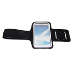 Чехол-повязка LEH ArmBand case для телефонов 5.0-5.8