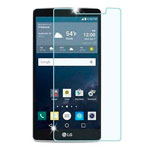 Защитная пленка Yotrix Glass Protector для LG G4 mini H736 (стеклянная)