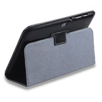 Чехол YooBao Slim leather case для Samsung Galaxy Tab 8.9