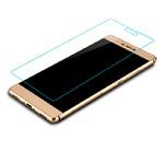 Защитная пленка Huawei Protector Combo для Huawei P8 (стеклянная)