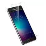 Защитная пленка Yotrix Glass Protector для Samsung Galaxy Note 5 N920 (стеклянная)