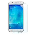 Защитная пленка Yotrix Glass Protector для Samsung Galaxy J5 SM-J500 (стеклянная)