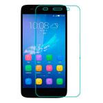 Защитная пленка Yotrix Glass Protector для Huawei Honor 4A (стеклянная)