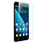 Защитная пленка Yotrix Glass Protector для Huawei Honor 4X (стеклянная)