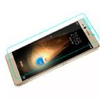 Защитная пленка Yotrix Glass Protector для Huawei Honor 7 plus (стеклянная)