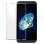 Защитная пленка Yotrix Glass Protector для HTC One E9 plus (стеклянная)