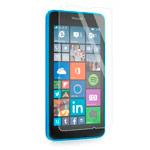 Защитная пленка Yotrix Glass Protector для Microsoft Lumia 640 (стеклянная)