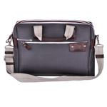 Сумка X-doria Business and Classic Bag для ноутбуков 12