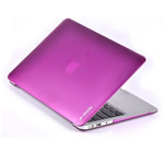 Чехол X-doria Slim-fit Durable Protective Case для Apple MacBook Air 13