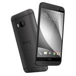 Смартфон HTC One M9 (темно-серый, 32Gb)