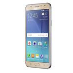 Смартфон Samsung Galaxy J5 SM-J500 (dualSIM, золотистый, 8Gb, экран 5