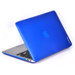 Чехол X-doria Slim-fit Durable Protective Case для Apple MacBook Air 11