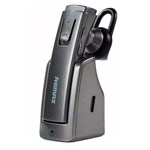 Bluetooth-гарнитура Remax Bluetooth Headset RB-T6C (черная)