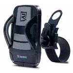 Держатель на руль велосипеда Remax Bicycle Phone Holder RM-C08 универсальный (3.5-6