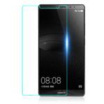Защитная пленка Yotrix Glass Protector для Huawei Mate 8 (стеклянная)