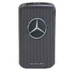 Внешняя батарея WK Style Power Box универсальная (13000 mAh, Mercedes-Benz)
