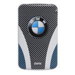 Внешняя батарея WK Style Power Box универсальная (13000 mAh, BMW)