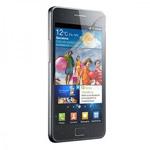 Защитная пленка YooBao для Samsung Galaxy S2 i9100 (матовая)