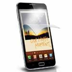 Защитная пленка YooBao для Samsung Galaxy Note i9220 (прозрачная)