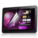 Защитная пленка YooBao для Samsung Galaxy Tab 10.1
