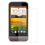 Защитная пленка Yotrix ProGuard C-series для HTC One V T320e (матовая)