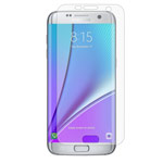 Защитная пленка X-doria Screen protector для Samsung Galaxy S7 edge (глянцевая)
