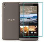 Защитная пленка Yotrix Glass Protector для HTC One E9s (стеклянная)