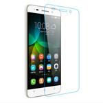 Защитная пленка Yotrix Glass Protector для Huawei Honor 4C (стеклянная)