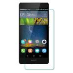 Защитная пленка Yotrix Glass Protector для Huawei P8 (стеклянная)