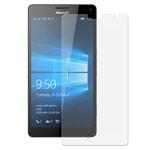 Защитная пленка Yotrix Glass Protector для Microsoft Lumia 950 XL (стеклянная)