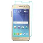 Защитная пленка Yotrix Glass Protector для Samsung Galaxy J3 2016 J320 (стеклянная)