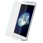 Защитная пленка Yotrix Glass Protector для Samsung Galaxy A9 A9000 (стеклянная)