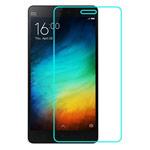 Защитная пленка Yotrix Glass Protector для Xiaomi Mi 4i (стеклянная)