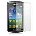 Защитная пленка Yotrix ProGuard C-series для Samsung Wave 3 S8600 (матовая)