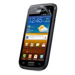 Защитная пленка Yotrix ProGuard C-series для Samsung Galaxy W i8150 (матовая)