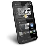 Защитная пленка Zichen для HTC HD2 (матовая)
