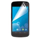 Защитная пленка Yotrix ProGuard C-series для Samsung Nexus Prime i9250 (прозрачная)