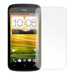 Защитная пленка Yotrix ProGuard T-series для HTC One S Z520e (прозрачная)