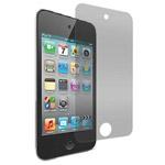 Защитная пленка Zichen для Apple iPod touch (4th gen) (глянцевая)