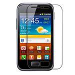 Защитная пленка Yotrix ProGuard J-series для Samsung Galaxy Ace Plus S7500 (матовая)