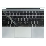Защита на клавиатуру G-Case Keyboard Cover для Apple MacBook Retina 12