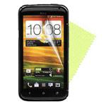 Защитная пленка Yotrix ProGuard T-series для HTC One X S720e (прозрачная)