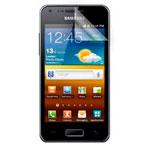 Защитная пленка Yotrix ProGuard T-series для Samsung Galaxy S Advance i9070 (прозрачная)