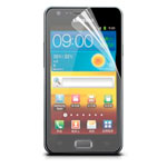 Защитная пленка Yotrix ProGuard T-series для Samsung Galaxy R i9103 (прозрачная)