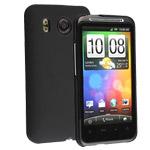 Чехол Snap-on Case для HTC Desire HD