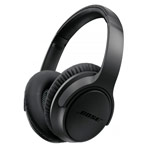 Наушники Bose SoundTrue Around-Ear II универсальные (iOS, черные, микрофон)